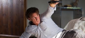 Photos: Sean Penn Turns Action Star in 'Gunman'