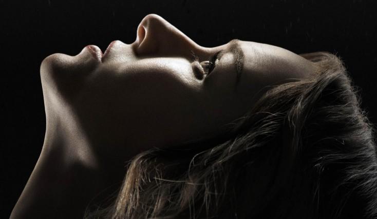 Photos: Naomi Watts