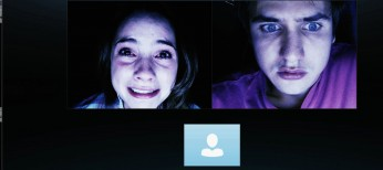 'Unfriended' Ushers in Screencast Movies