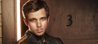 Max Thieriot: Playing Norma Bates' Other Son