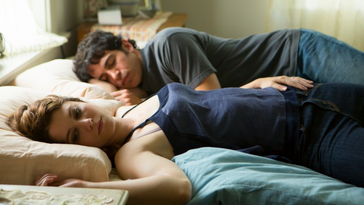 Photos: EXCLUSIVE: Chris Messina Goes Behind the Lens with 'Alex of Venice'