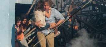 Photos: 'No Escape' Delivers Edge-of-Your-Seat Excitement