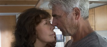 Photos: Sam Elliott Gets Succinct in 'Grandma'