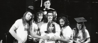 National Lampoon Doc Shines Light on Creators