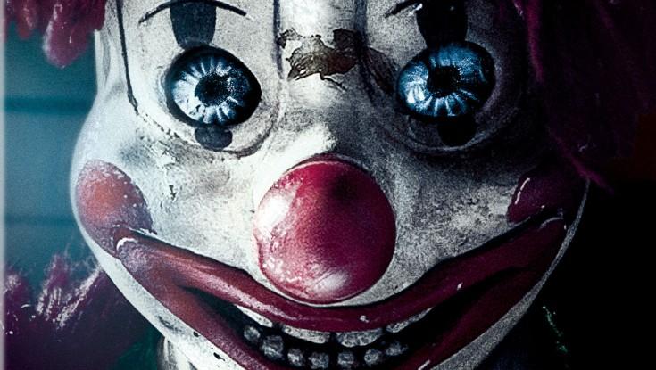 TV Series, Horror Flicks on Home Video