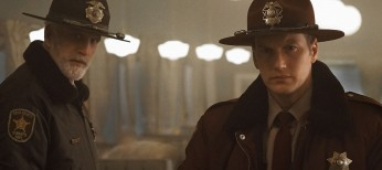 Photos: Showrunner Noah Hawley Talks Season 2 of 'Fargo'