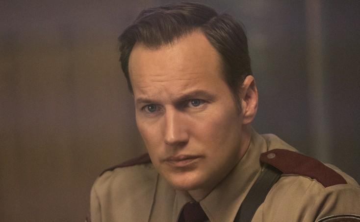 Showrunner Noah Hawley Talks Season 2 of 'Fargo'