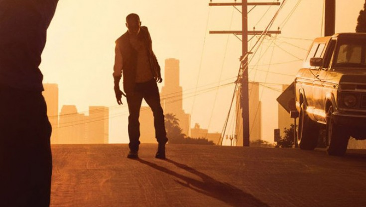 'Mistress America,' Zombies, Roger Waters, More on Home Video