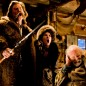 Photos: 'Hateful Eight' Scores 9 Out of 10