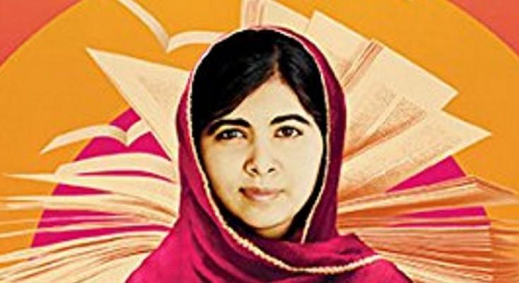 Agatha Christie, 'Close Range,' 'Malala' and More on Home Video