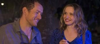 Photos: EXCLUSIVE: Filmmaker/Star Julie Delpy Talks 'Lolo'