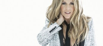 Rita Wilson Joins Chicago on Tour