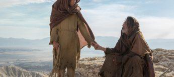 Photos: EXCLUSIVE: Tye Sheridan Sets His Sights on 'Desert,' 'X-Men'
