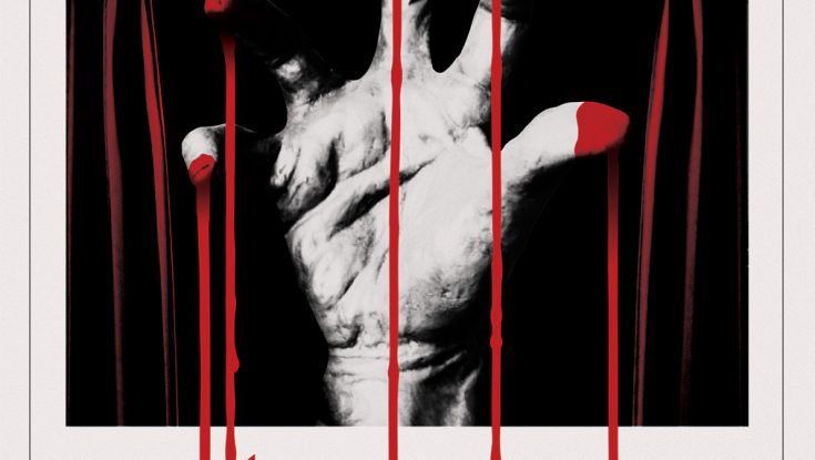 'Puppet Master' Reboot First Title for DiBonaventura-Caliber Venture
