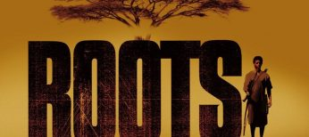 Photos: Original 'Roots,' 'Vinyl,' 'Jarhead 3,' 'Detectorists,' More on Home Entertainment