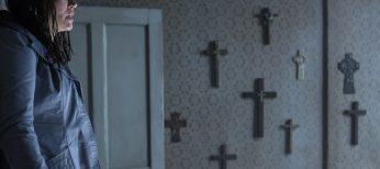 Vera Farmiga and Patrick Wilson Return for More 'Conjuring'