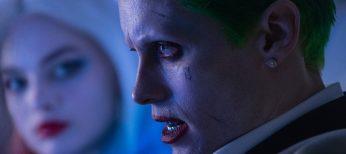 Photos: Dead on Arrival 'Suicide Squad': Another DC Comics Dud