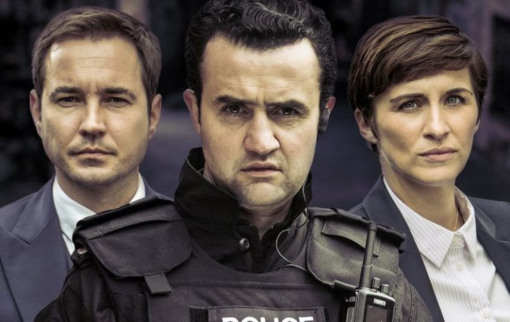'Musicals,' 'Girlfriend Experience,' 'Line of Duty,' More on Home Entertainment