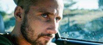 EXCLUSIVE: Filmmaker Alice Winocour Talks on 'Disorder'