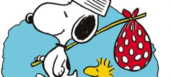 'All the Way,' 'Peanuts,' 'South Park,' More on Home Entertainment