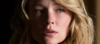 EXCLUSIVE: Haley Bennett on Track for Stardom in 'Girl on the Train'