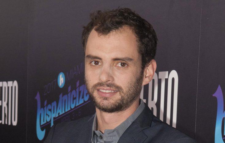 Jonas Cuaron Reaches Border Of Sanity and Survival with 'Desierto'