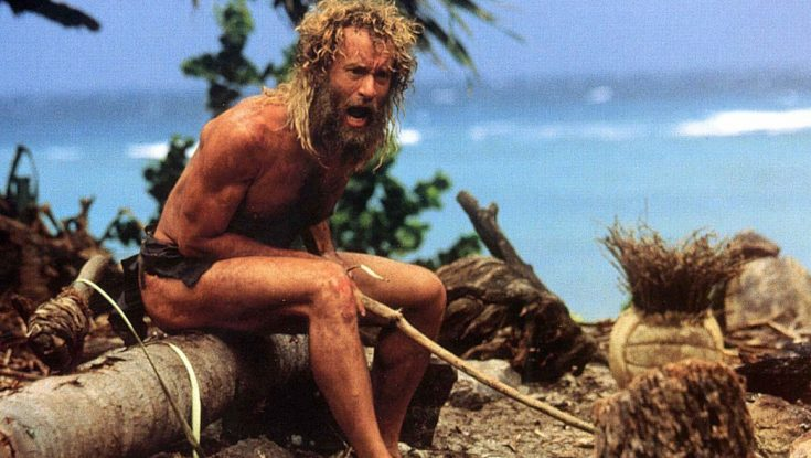Photos: Tom Hanks: The Good, the Bad and the Ugly