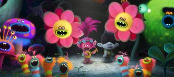 Photos: 'Trolls' is a Hair-raising Animated Adventure for Justin Timberlake
