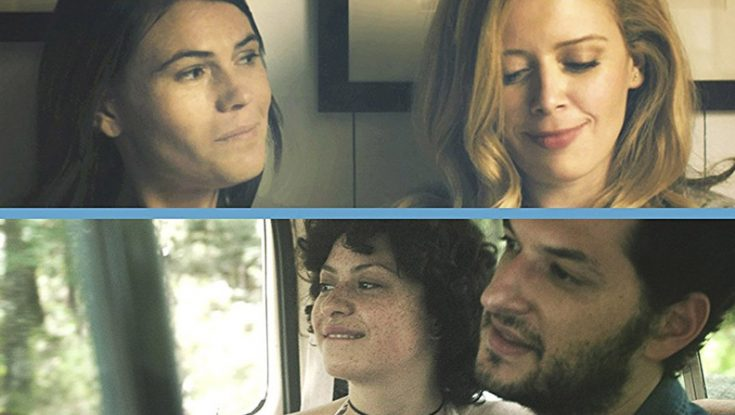 Photos: 'Wild Life,' 'Soundbreaking,' 'Brief Encounters,' More on Home Entertainment … plus a giveaway