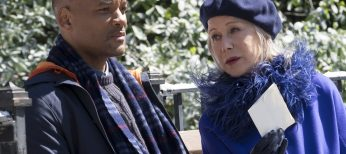 'Collateral Beauty' Plays with Your Emotions