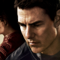 'Jack Reacher' Sequel Within Reach on Home Entertainment