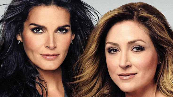 'Zero Days,' 'Rizzoli & Isles,' More on Home Entertainment … plus a giveaway!