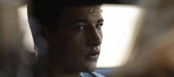 EXCLUSIVE: Tye Sheridan Takes 'Detour' to Grownup Role in Gritty Suspense Drama