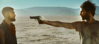 Horror Flick 'Drifter' Set for Theatrical, Digital Release
