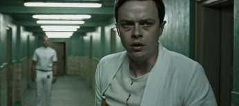 Photos: Dane DeHaan Shows Patience in 'Cure for Wellness'