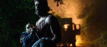 Filmmaker James Mangold Talks Taking X-Men Hero in Dark Direction