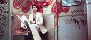 Break out the Polyester, 40th Anniversary Director's Cut of  'Saturday Night Fever' Set to Hit Stores in May