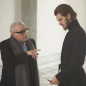 Martin Scorsese's Historic Drama 'Silence' Arriving Soon on Home Video