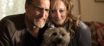 Photos: EXCLUSIVE: Judy Greer Pretties Up Character in 'Wilson'