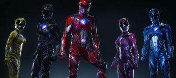 'Power Rangers' Filmmakers and Cast Talk Making Big Screen Update of Classic TV Series