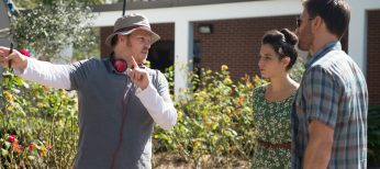 Photos: Jenny Slate Goes to Head of the Class in 'Gifted'