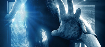 Horror Franchise Coming Full Circle on Home Entertainment