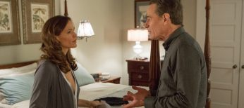 Photos: EXCLUSIVE: Bryan Cranston Hiding Out in Robin Swicord Drama
