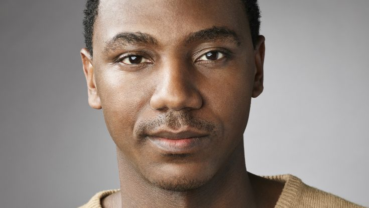 Photos: Jerrod Carmichael Brings Taboo Subjects to the Comedy Table on TV Series