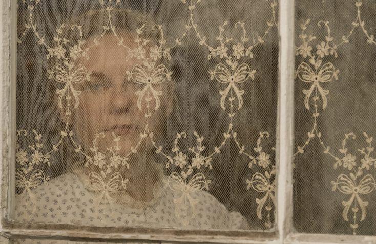 Coppola's 'The Beguiled' Betrays Original's Spirit