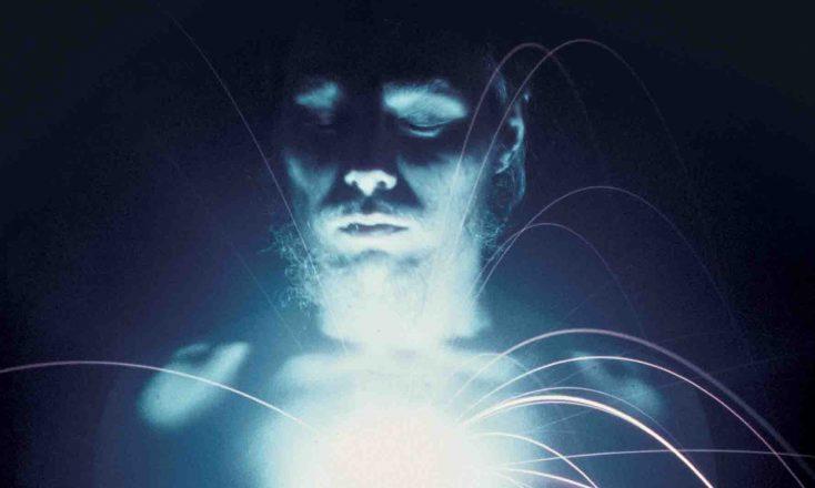 'Blindspot,' 'Burden,' 'Cezanne' on Home Entertainment