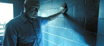 Vince Vaughn, Jennifer Carpenter Star in 'Brawl in Cell Block 99'