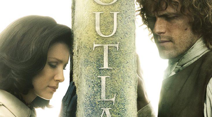Time Traveling Drama 'Outlander' Returns for Third Season