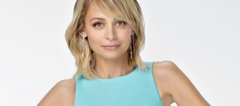 Photos: Nicole Richie is Joined by Tina Fey on Sophomore Season of 'Great News'