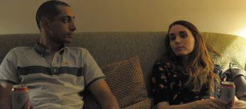 Photos: EXCLUSIVE: Theater Vet Benedict Andrews Makes Film Directorial Debut with 'Una'